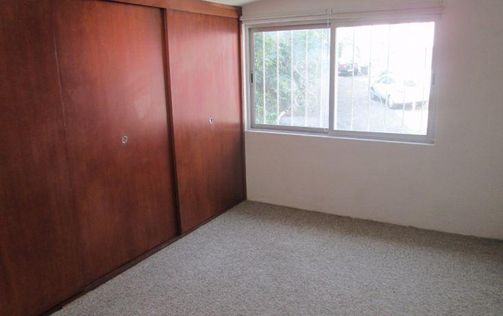Foto de casa en condominio en renta en, cooperativa palo alto, cuajimalpa de morelos, df, 2026625 no 14