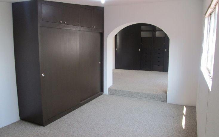 Foto de casa en condominio en renta en, cooperativa palo alto, cuajimalpa de morelos, df, 2026625 no 18