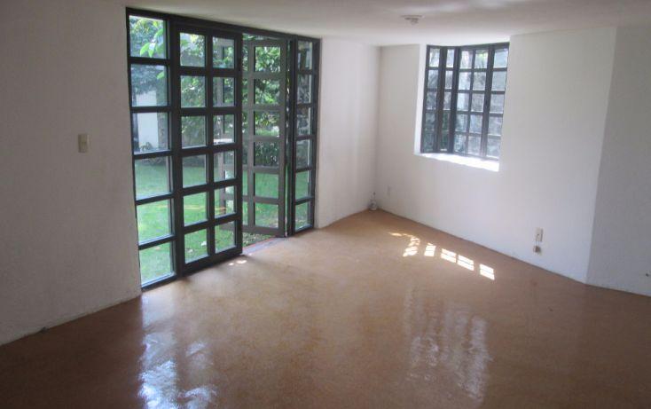 Foto de casa en condominio en renta en, cooperativa palo alto, cuajimalpa de morelos, df, 2026625 no 20