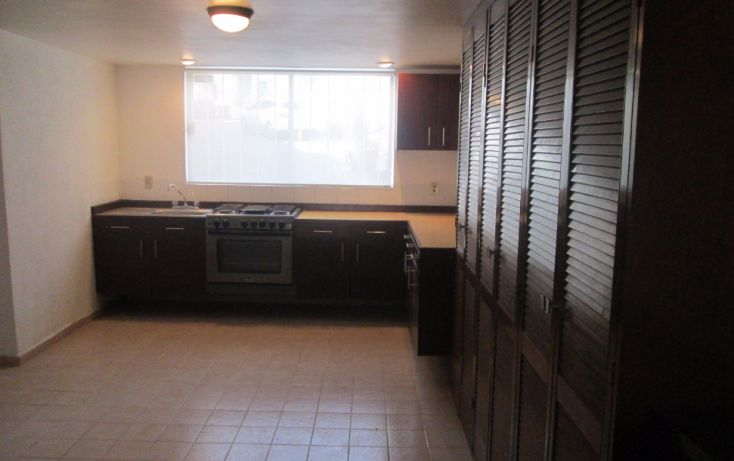 Foto de casa en condominio en venta en, cooperativa palo alto, cuajimalpa de morelos, df, 2028849 no 08