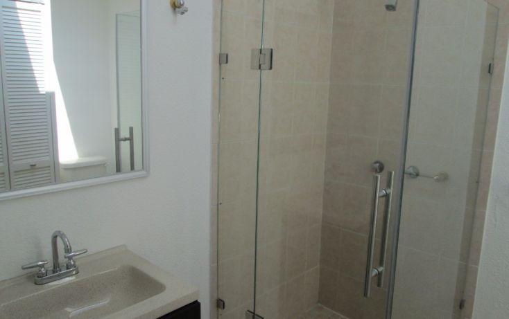 Foto de casa en condominio en venta en, cooperativa palo alto, cuajimalpa de morelos, df, 2028849 no 16