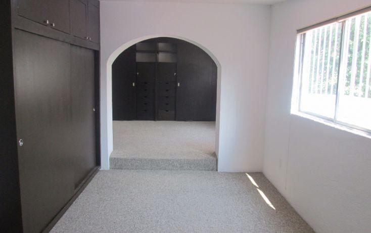 Foto de casa en condominio en venta en, cooperativa palo alto, cuajimalpa de morelos, df, 2028849 no 19