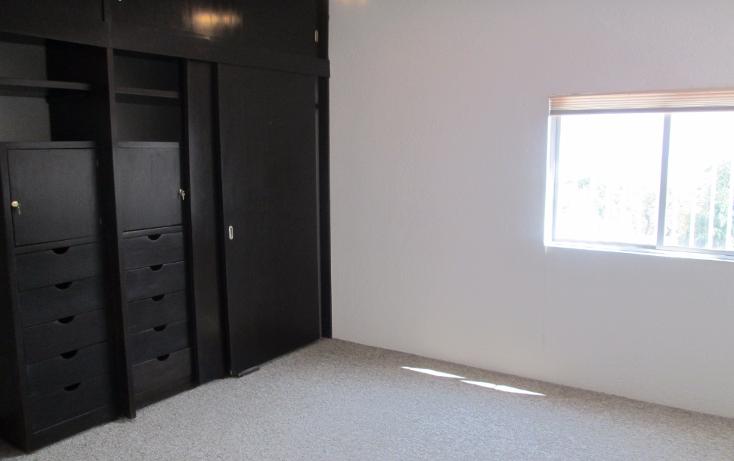 Foto de casa en venta en  , cooperativa palo alto, cuajimalpa de morelos, distrito federal, 2015630 No. 15