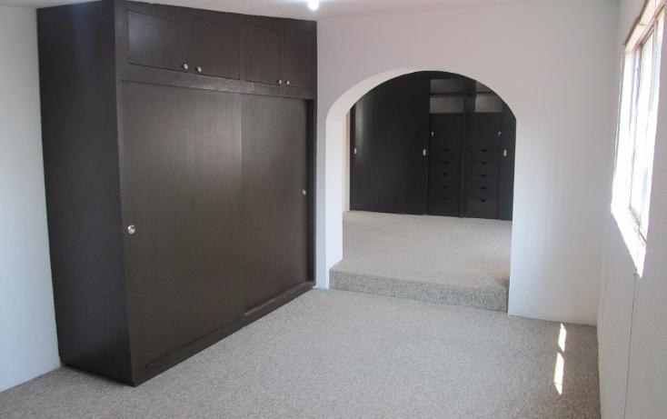 Foto de casa en venta en  , cooperativa palo alto, cuajimalpa de morelos, distrito federal, 2015630 No. 18
