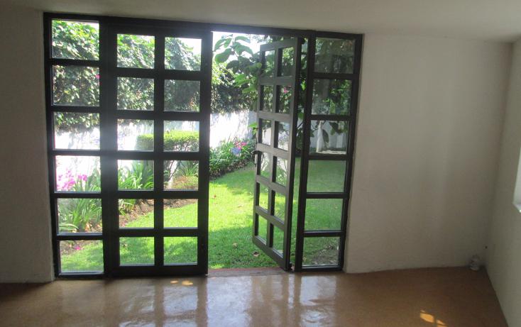 Foto de casa en venta en  , cooperativa palo alto, cuajimalpa de morelos, distrito federal, 2015630 No. 21