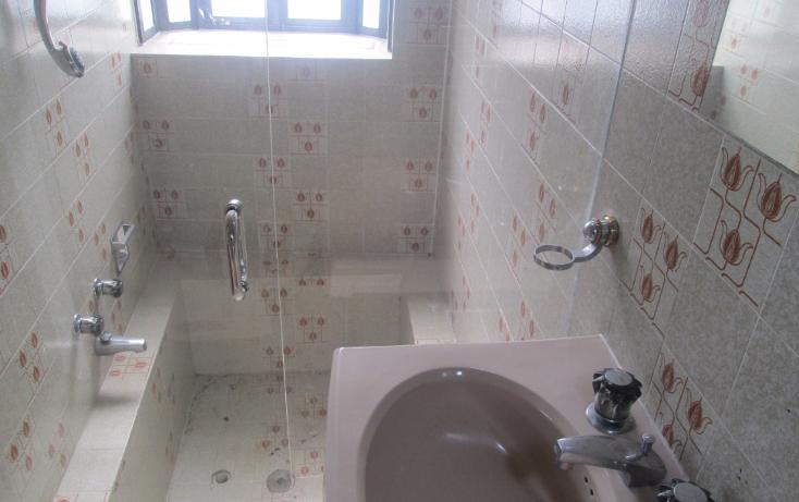 Foto de casa en venta en  , cooperativa palo alto, cuajimalpa de morelos, distrito federal, 2015630 No. 22