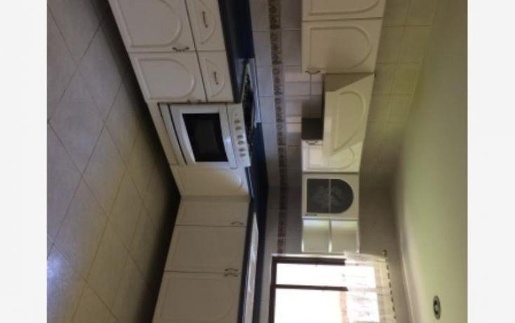 Foto de casa en renta en coordillera central, lomas 4a sección, san luis potosí, san luis potosí, 1993746 no 02