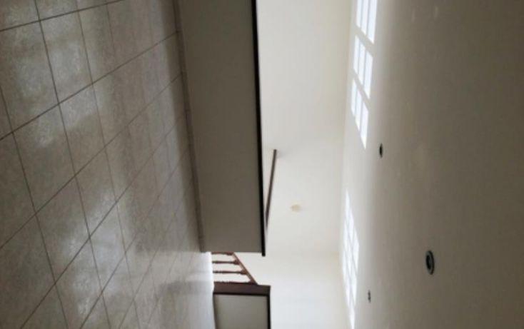 Foto de casa en renta en coordillera central, lomas 4a sección, san luis potosí, san luis potosí, 1993746 no 03