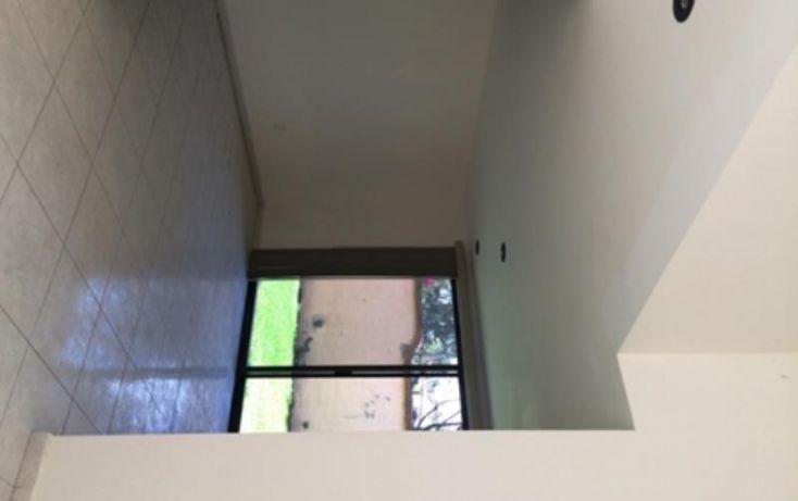 Foto de casa en renta en coordillera central, lomas 4a sección, san luis potosí, san luis potosí, 1993746 no 05