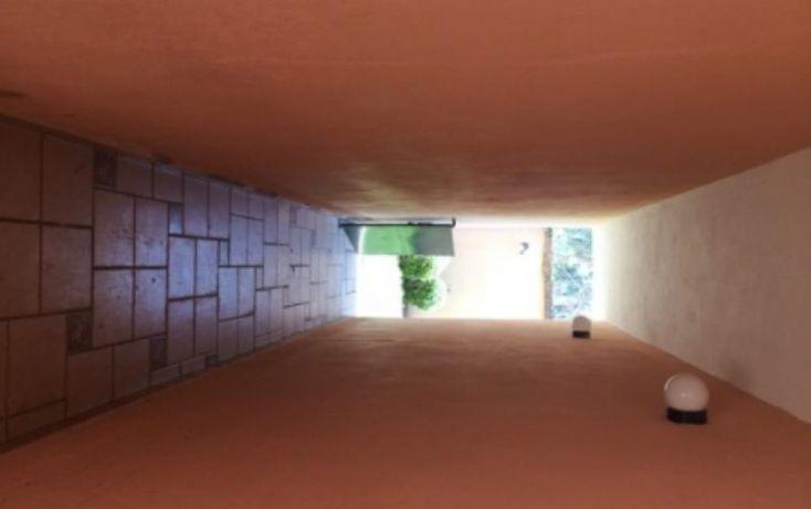 Foto de casa en renta en coordillera central, lomas 4a sección, san luis potosí, san luis potosí, 1993746 no 08