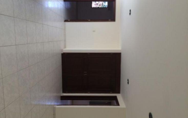 Foto de casa en renta en coordillera central, lomas 4a sección, san luis potosí, san luis potosí, 1993746 no 09