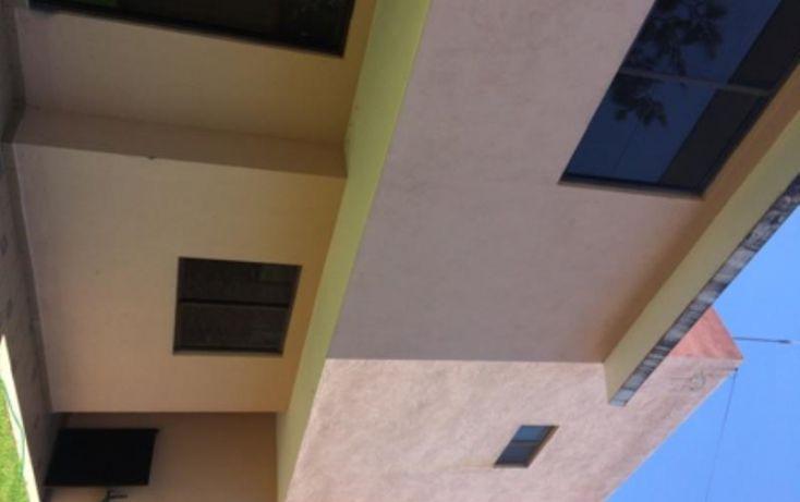 Foto de casa en renta en coordillera central, lomas 4a sección, san luis potosí, san luis potosí, 1993746 no 11