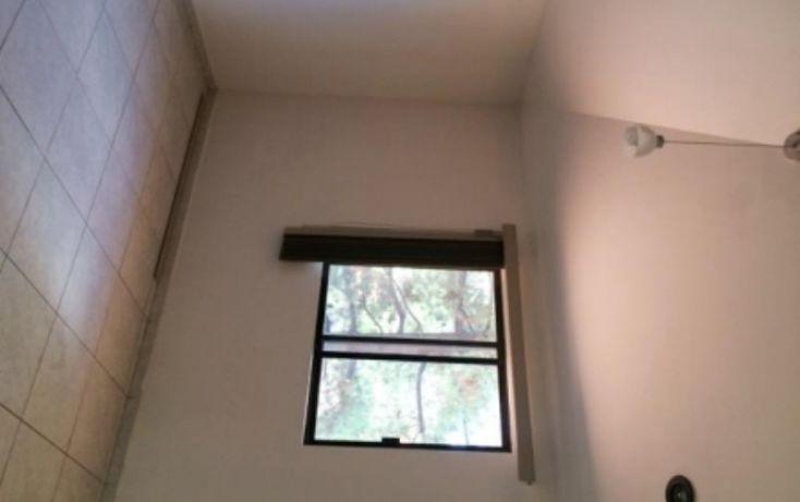 Foto de casa en renta en coordillera central, lomas 4a sección, san luis potosí, san luis potosí, 1993746 no 14