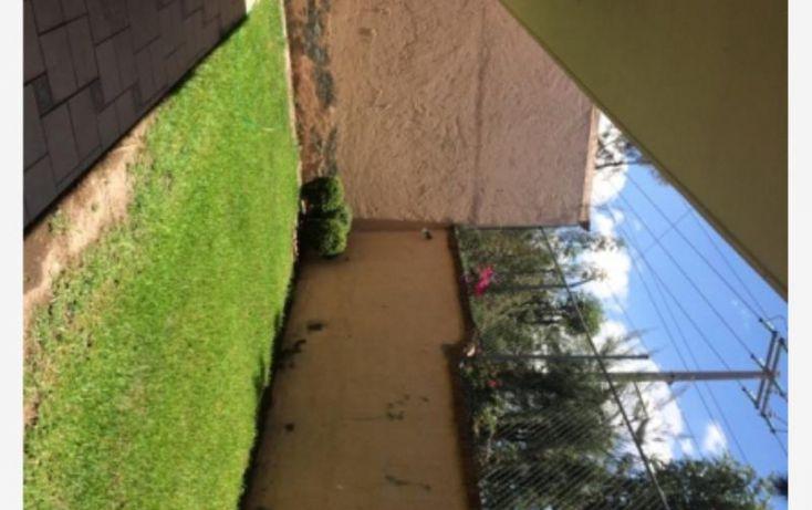Foto de casa en renta en coordillera central, lomas 4a sección, san luis potosí, san luis potosí, 1993746 no 15
