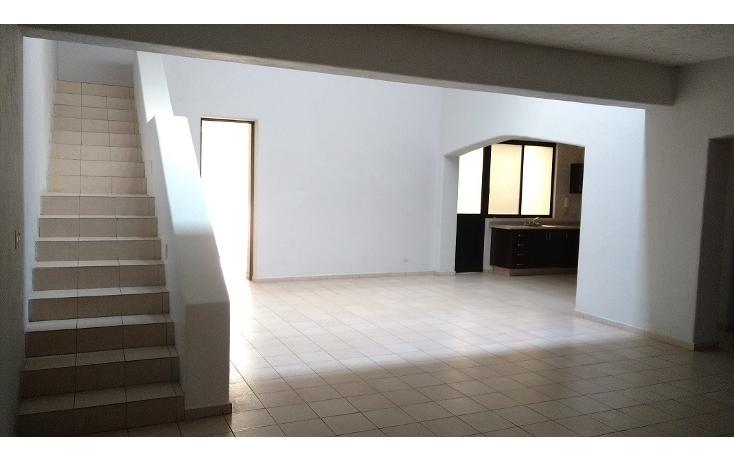 Foto de casa en venta en coordillera de los alpes , jardines de la concepción 2a sección, aguascalientes, aguascalientes, 2829040 No. 03