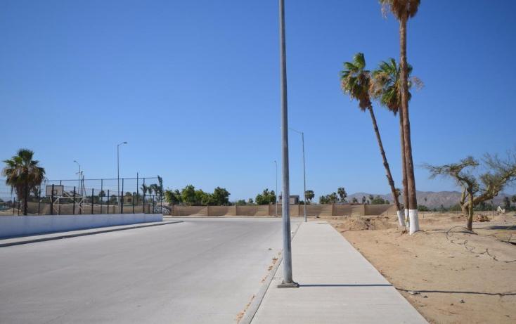 Foto de terreno habitacional en venta en copa mexico 70 stadium lot 16 , el rosarito, los cabos, baja california sur, 1770582 No. 01