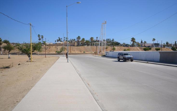 Foto de terreno habitacional en venta en copa mexico 70 stadium lot 16 , el rosarito, los cabos, baja california sur, 1770582 No. 02