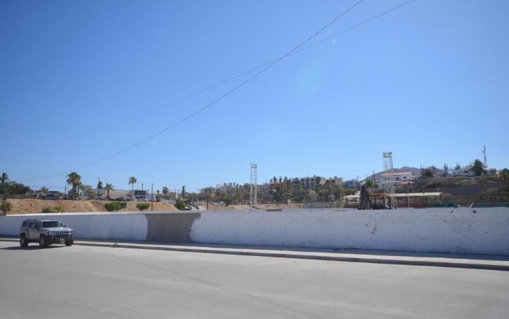 Foto de terreno habitacional en venta en copa mexico 70 stadium lot 16, el rosarito, los cabos, baja california sur, 1770582 no 03