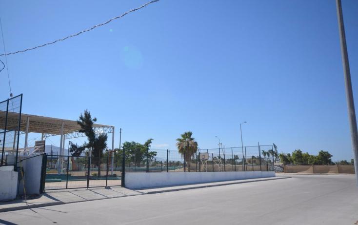 Foto de terreno habitacional en venta en copa mexico 70 stadium lot 16 , el rosarito, los cabos, baja california sur, 1770582 No. 04