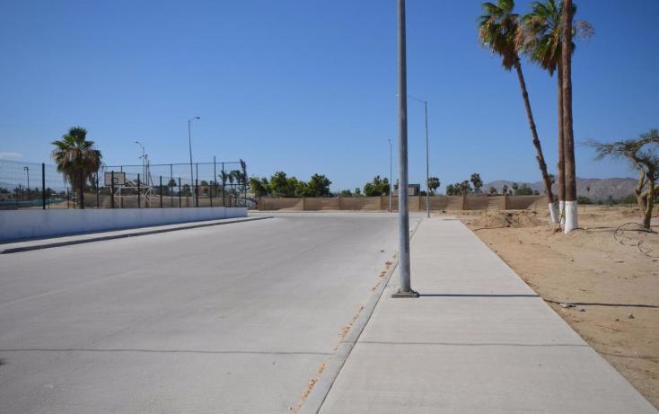 Foto de terreno habitacional en venta en copa mexico 70 stadium lot 16 , el rosarito, los cabos, baja california sur, 1770582 No. 08