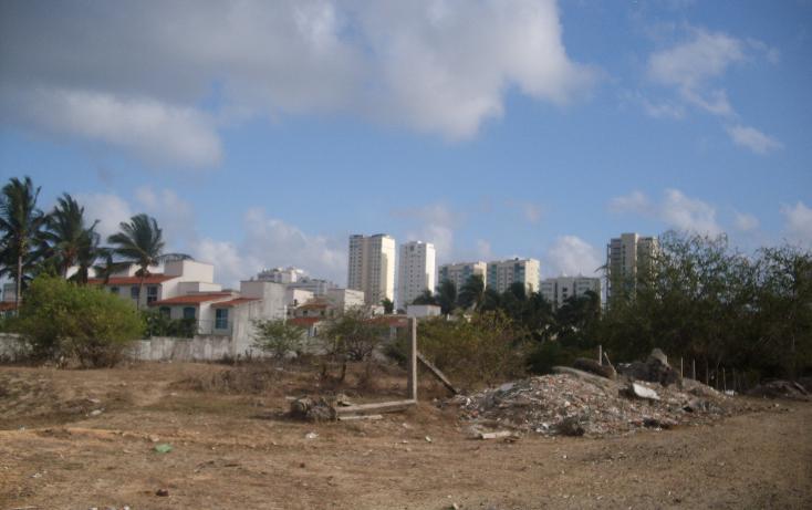 Foto de terreno comercial en venta en  , copacabana, acapulco de ju?rez, guerrero, 1112055 No. 05