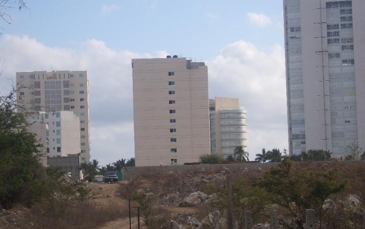 Foto de terreno comercial en venta en  , copacabana, acapulco de ju?rez, guerrero, 1112055 No. 07