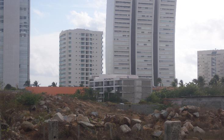 Foto de terreno comercial en venta en  , copacabana, acapulco de ju?rez, guerrero, 1112055 No. 08