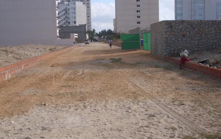 Foto de terreno comercial en venta en  , copacabana, acapulco de ju?rez, guerrero, 1112055 No. 12