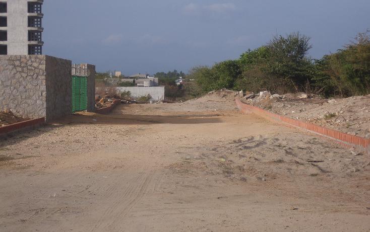 Foto de terreno comercial en venta en  , copacabana, acapulco de ju?rez, guerrero, 1112055 No. 13