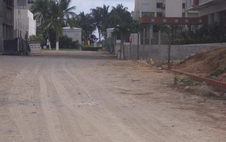 Foto de terreno comercial en venta en  , copacabana, acapulco de ju?rez, guerrero, 1112055 No. 14