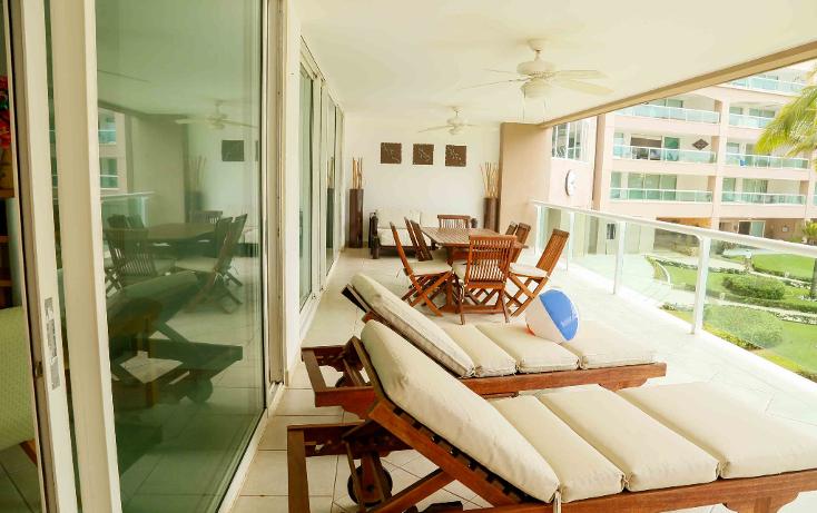 Foto de departamento en venta en  , copacabana, acapulco de ju?rez, guerrero, 1974712 No. 11