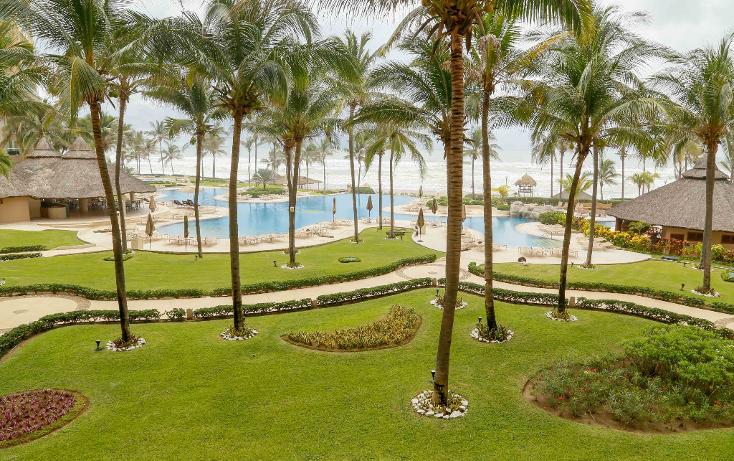 Foto de departamento en venta en  , copacabana, acapulco de ju?rez, guerrero, 1974712 No. 12