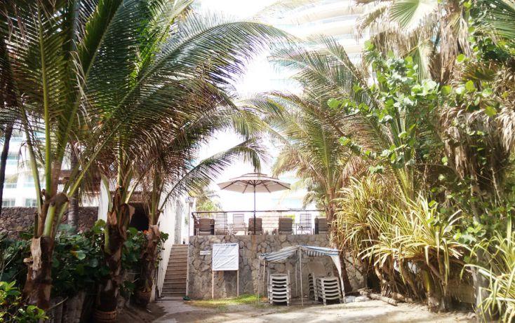 Foto de casa en condominio en venta en, copacabana, acapulco de juárez, guerrero, 1975292 no 06