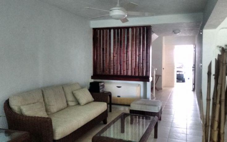 Foto de casa en condominio en venta en, copacabana, acapulco de juárez, guerrero, 1975292 no 10