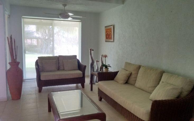 Foto de casa en condominio en venta en, copacabana, acapulco de juárez, guerrero, 1975292 no 11
