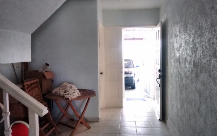 Foto de casa en condominio en venta en, copacabana, acapulco de juárez, guerrero, 1975292 no 12