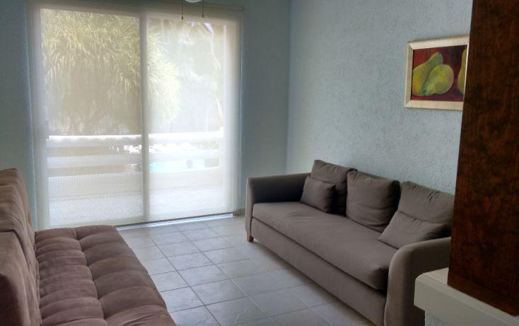 Foto de casa en condominio en venta en, copacabana, acapulco de juárez, guerrero, 1975292 no 13