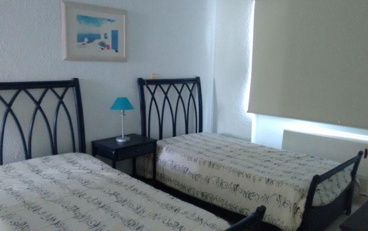 Foto de casa en condominio en venta en, copacabana, acapulco de juárez, guerrero, 1975292 no 16