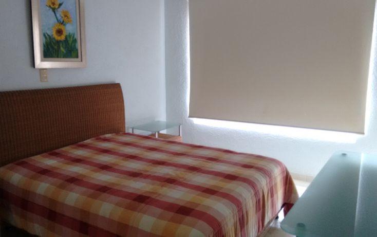 Foto de casa en condominio en venta en, copacabana, acapulco de juárez, guerrero, 1975292 no 17