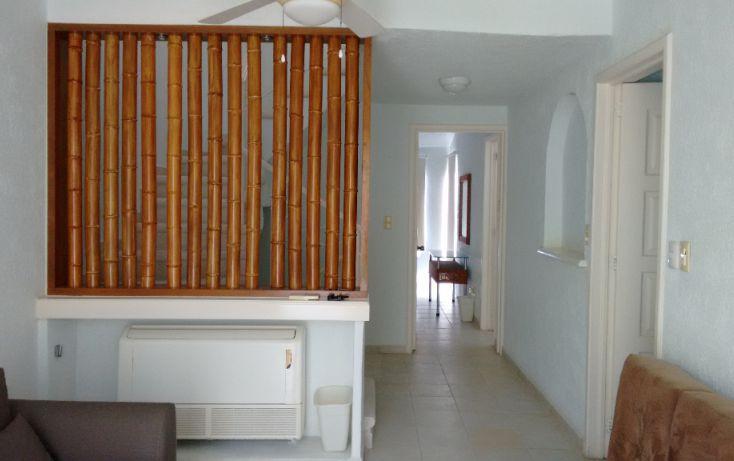 Foto de casa en condominio en venta en, copacabana, acapulco de juárez, guerrero, 1975292 no 19