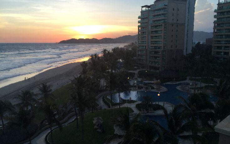 Foto de departamento en venta en, copacabana, acapulco de juárez, guerrero, 2042490 no 02