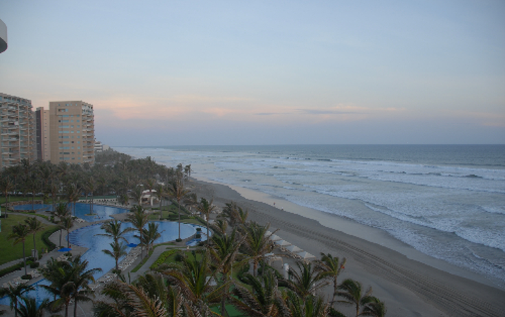 Foto de departamento en venta en  , copacabana, acapulco de juárez, guerrero, 2042490 No. 03