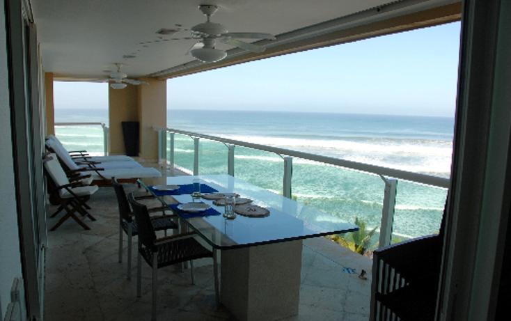 Foto de departamento en venta en  , copacabana, acapulco de juárez, guerrero, 2042490 No. 04