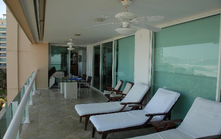 Foto de departamento en venta en  , copacabana, acapulco de juárez, guerrero, 2042490 No. 05