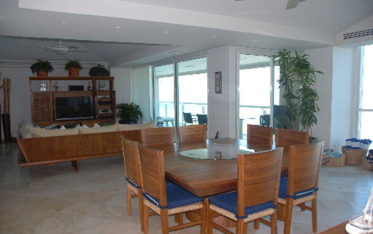 Foto de departamento en venta en, copacabana, acapulco de juárez, guerrero, 2042490 no 06