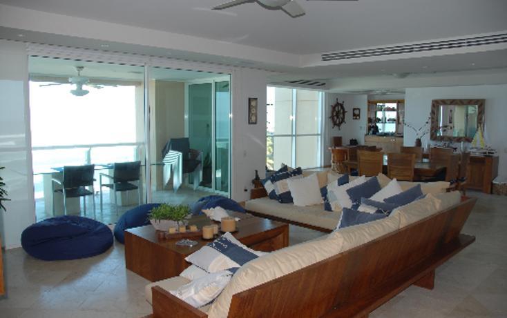 Foto de departamento en venta en  , copacabana, acapulco de juárez, guerrero, 2042490 No. 07