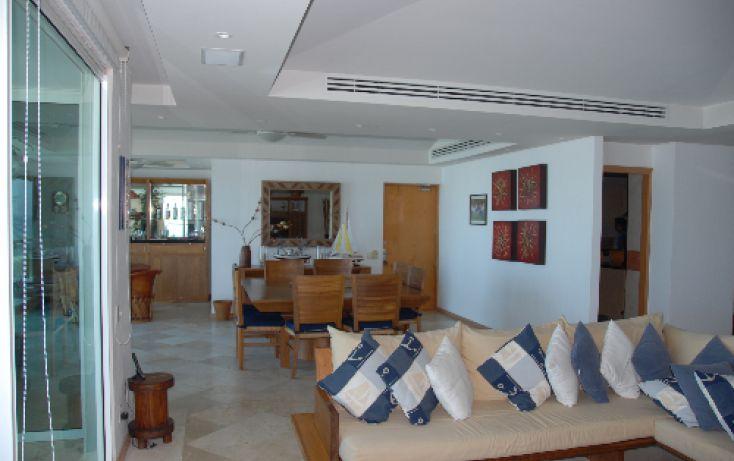 Foto de departamento en venta en, copacabana, acapulco de juárez, guerrero, 2042490 no 08