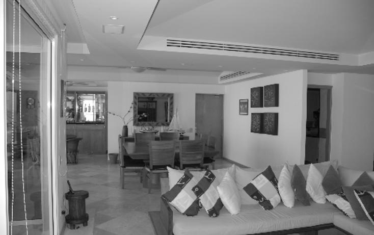 Foto de departamento en venta en  , copacabana, acapulco de juárez, guerrero, 2042490 No. 08