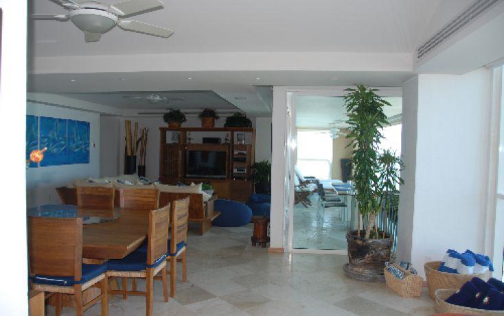 Foto de departamento en venta en, copacabana, acapulco de juárez, guerrero, 2042490 no 09
