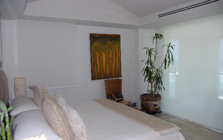 Foto de departamento en venta en  , copacabana, acapulco de juárez, guerrero, 2042490 No. 11